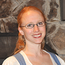 Sara Beth
