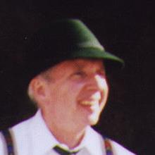 Warren Ramp